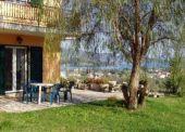 Casa Gergos: (appartamento Bilocale).