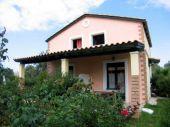 Villaggio Maistro: (maisonette).