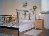Villa Helios: Appartamento Padronale.