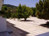 Agios Ioannis Studios