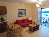 Thalassa Apartments