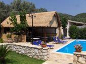 Villaggio Episcopo.