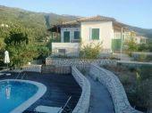 Villa Adonis