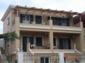 Villa Meleti