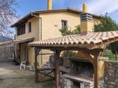 Casa Karlis
