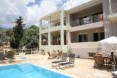 Rouda Village Hotel Apartments