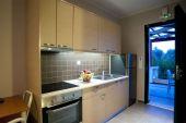 Vanghelis Apartments