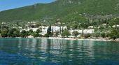 Porto Galini Resort & Spa