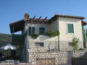 Villa Adonis Trilocale