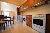 Nidri Apartments
