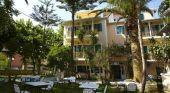 Monolocale Ionian Paradise