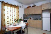 Caminia Apartments