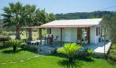 Polivios House
