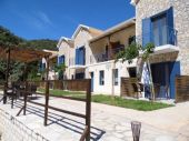Ilianthos Apartment