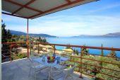 Miranda Resort