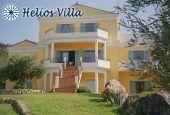 Villa Helios / 3