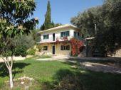 Villa Angelo: (bilocale).