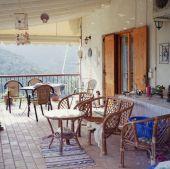 Casa Mimi': (casa Indipendente).