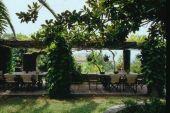 Magnolia (1): Appartamenti In Dimore Storiche.
