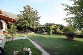 Magnolia (2): Appartamenti In Dimore Storiche.
