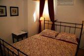 Magnolia (3): Appartamenti In Dimore Storiche.
